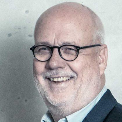 Georg Brechensbauer