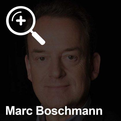 Marc Boschmann