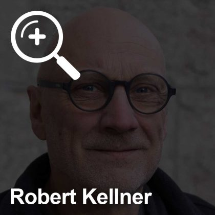 Robert Kellner