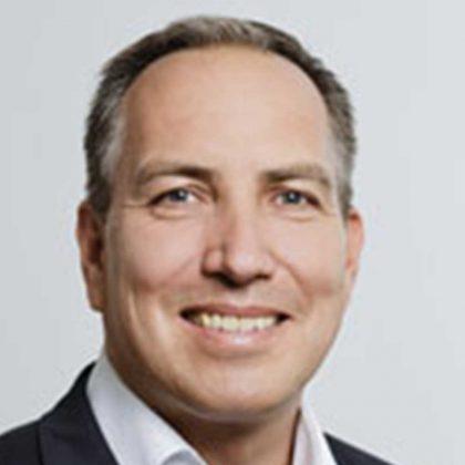 Peter Linner - ein Kollege für Unabhängigkeit