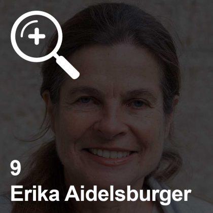 Erika Aidelsburger