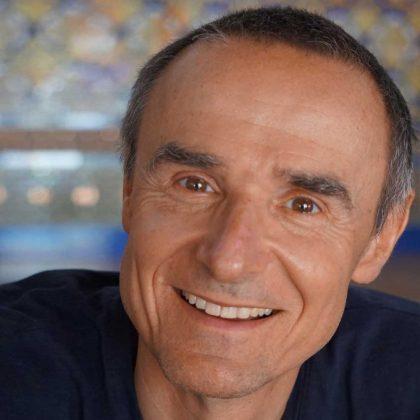 Marcus Vollmann - ein Kollege für Unabhängigkeit