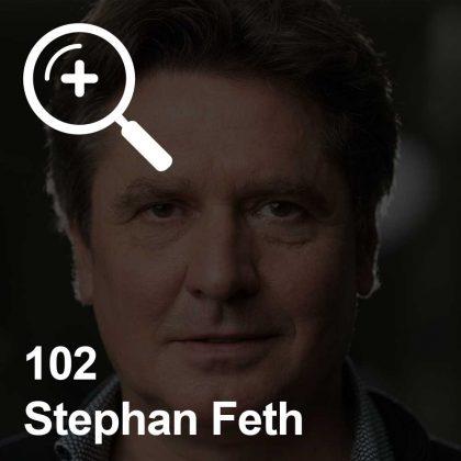 Stephan Feth - ein Kollege für Unabhängigkeit