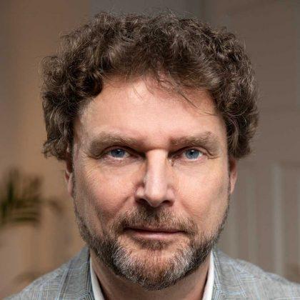 Josef Wensauer - ein Kollege für Unabhängigkeit