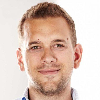 Julian Zietzschmann - ein Kollege für Unabhängigkeit