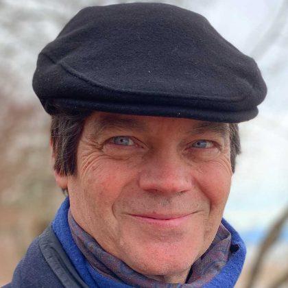 Kurt Holley - ein Kollege für Unabhängigkeit
