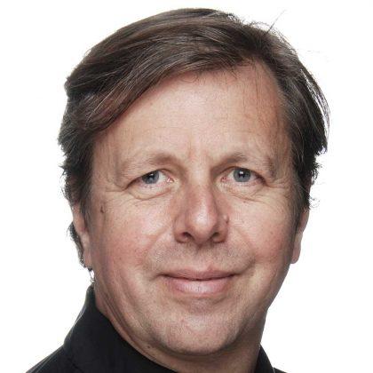 Thomas Glatzel - ein Kollege für Unabhängigkeit
