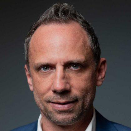 Thorsten Glauber - ein Kollege für Unabhängigkeit