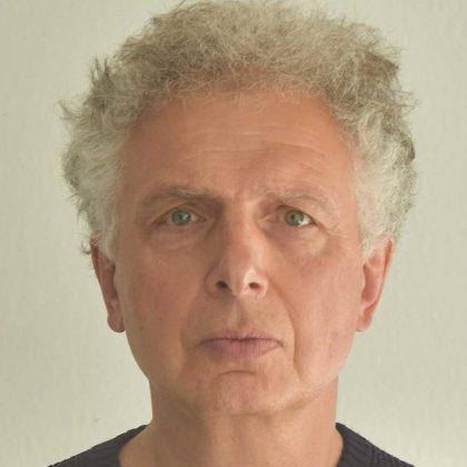 Alexander Pfletscher - ein Kollege für Unabhängigkeit
