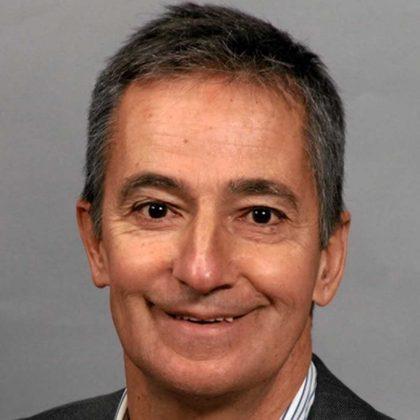 Stefan Rossteuscher - ein Kollege für Unabhängigkeit