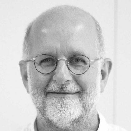 Christoph Gatz - ein Kollege für Unabhängigkeit