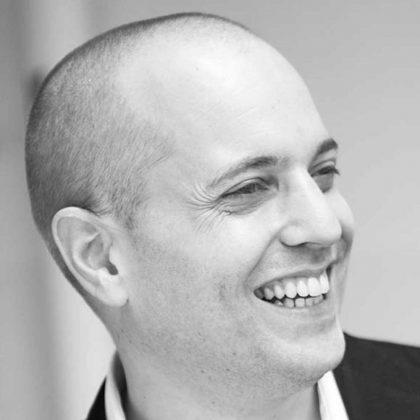 Florian Schätz - ein Kollege für Unabhängigkeit
