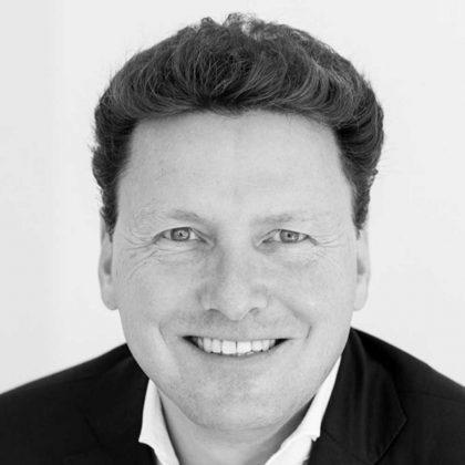 Gerhard Landau - ein Kollege für Unabhängigkeit