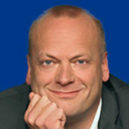 Joachim Thiel - ein Kollege für Unabhängigkeit