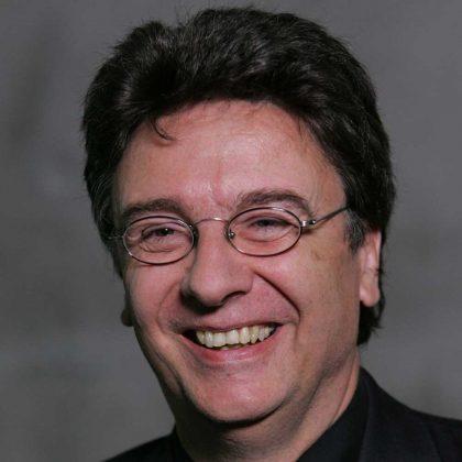 Johannes Steinhauser - ein Kollege für Unabhängigkeit