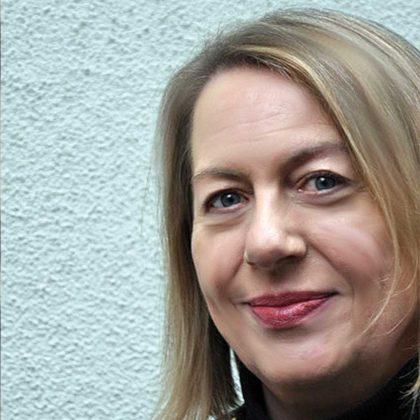 Mina Leierseder - eine Kollegin für Unabhängigkeit