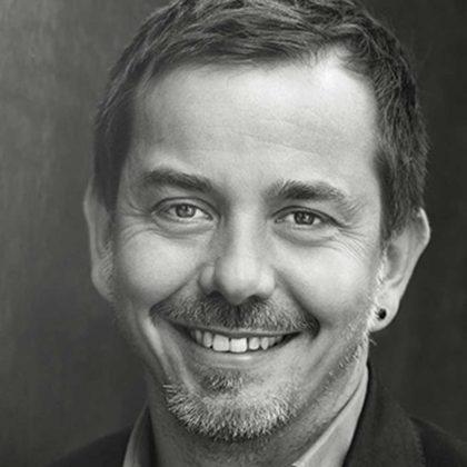 Reinhold Krausch - ein Kollege für Unabhängigkeit