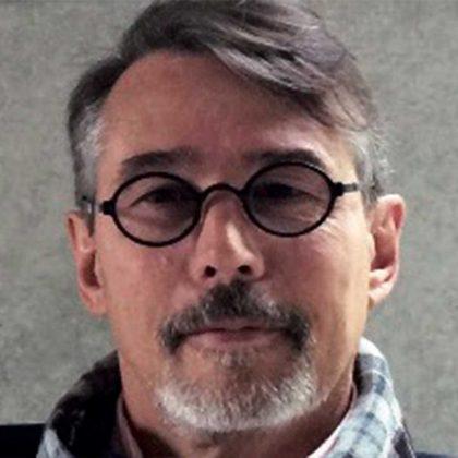Stephan Paul Gallant - ein Kollege für Unabhängigkeit