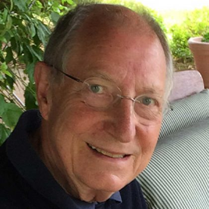 Udo Bünnagel - ein Kollege für UnabhängigkeitUdo Bünnagel - ein Kollege für Unabhängigkeit