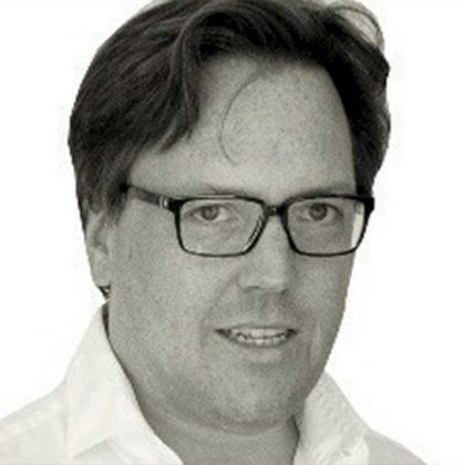 Johannes Moosreiner - ein Kollege für Unabhängigkeit